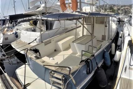 Rhea Marine RHEA 900 for sale in France for €44,000 (£36,837)