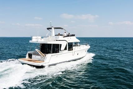 Beneteau OCEANIS 51.1 for sale in Spain for €371,000 (£313,435)