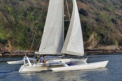 - Irens 40 for sale in  for €116,840 (£98,711)