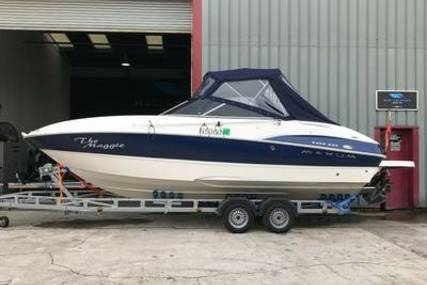 Maxum 2400 SC3 for sale in United Kingdom for £29,995