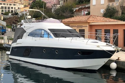 Beneteau Gran Turismo 49 Fly for sale in France for €395,000 (£348,242)
