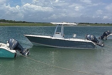 Sea Hunt Triton 210 for sale in United States of America for $46,600 (£35,971)