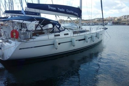 Bavaria Yachts BAVARIA 56 CRUISER for sale in Greece for €240,000 (£202,917)