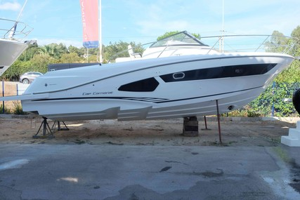 Jeanneau Cap Camarat 10.5 WA for sale in France for €199,000 (£167,638)