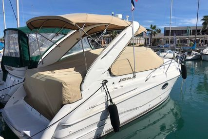 Doral 250 SE for sale in  for €28,000 (£25,294)
