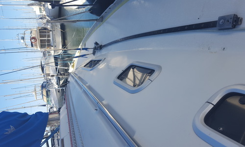 Image of Beneteau First 310 S for sale in Spain for €39,000 (£34,540) Palma, Spain