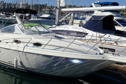 Monterey 276 Cruiser for sale in United States of America for $19,750 (£15,647)