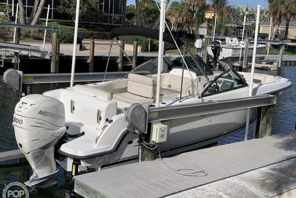 Boston Whaler 230 Vantage for sale in United States of America for $86,000 (£66,384)