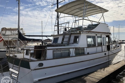 Trader 37 Double Cabin for sale in United States of America for $29,500 (£23,636)