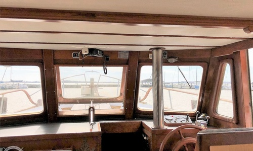 Image of Trader 37 Double Cabin for sale in United States of America for $25,900 (£19,999) Lake Arthur, Louisiana, United States of America