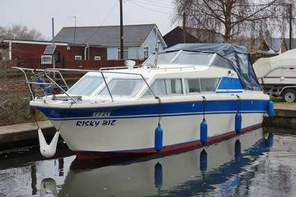 Seamaster 813 for sale in United Kingdom for £8,500