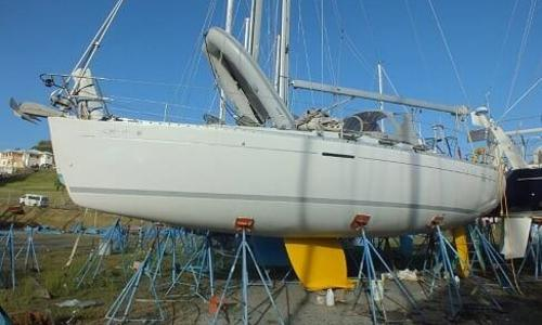 Image of Beneteau First 36.7 for sale in Grenada for $64,000 (£51,278) Grenada