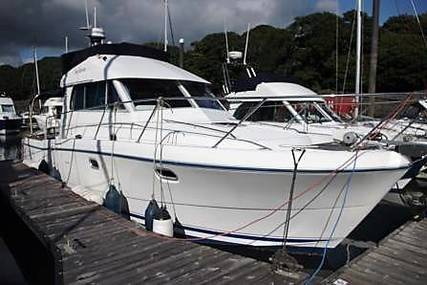 Beneteau Antares 10.80 for sale in United Kingdom for £69,000