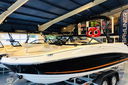 Bayliner VR5 Bowrider for sale in United Kingdom for £49,995