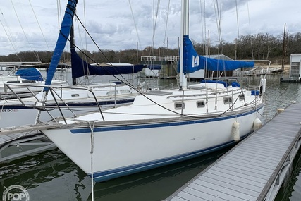 Mariner 36 for sale in United States of America for $30,000 (£23,035)