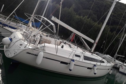 Bavaria Yachts 46 Cruiser for sale in Croatia for €140,000 (£116,838)