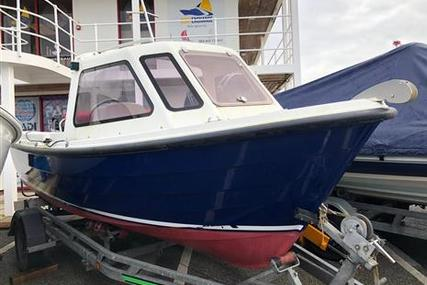 Orkney Vanguard 170 for sale in United Kingdom for £10,995