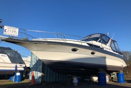 Cruiser International 3270 for sale in United Kingdom for £29,995
