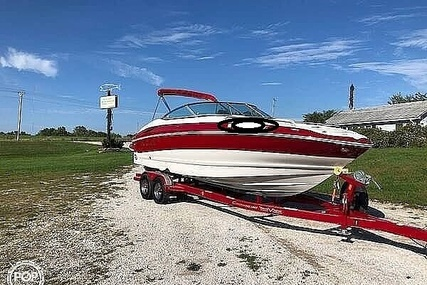 Crownline 260LS for sale in United States of America for $60,000 (£46,111)