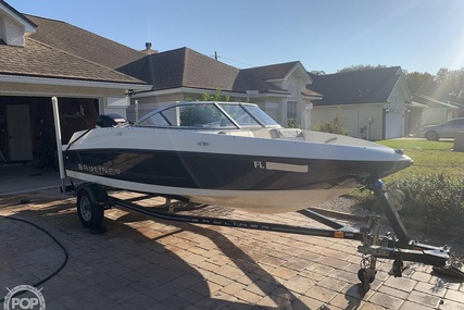 Bayliner 170 Bowrider for sale in United States of America for $15,250 (£12,354)