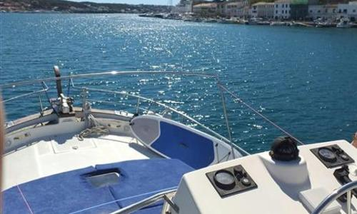 Image of Menorquin 150 for sale in Spain for €175,000 (£159,819) Mahon, Spain