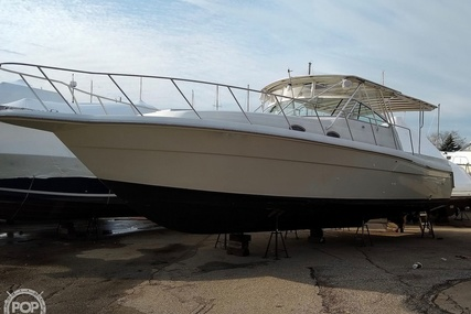 Stamas 360 Express for sale in United States of America for $49,900 (£40,660)