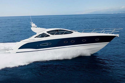 Atlantis 50x4 for sale in France for €290,000 (£244,963)