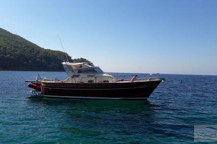 Apreamare SMERALDO 9 M for sale in France for €65,000 (£54,906)