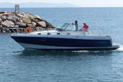 Beneteau Ombrine 960 for sale in France for €45,000 (£40,547)