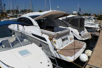 Jeanneau Leader 33 for sale in France for €225,000 (£189,419)