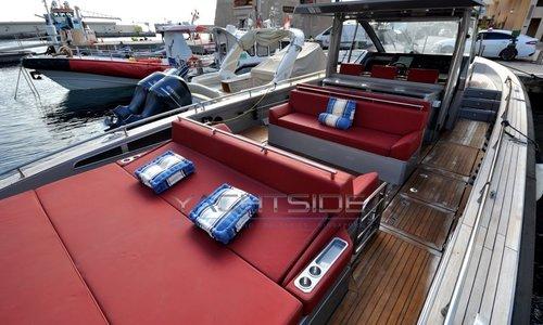 Image of Windy SR 52 for sale in France for €899,000 (£780,578) France