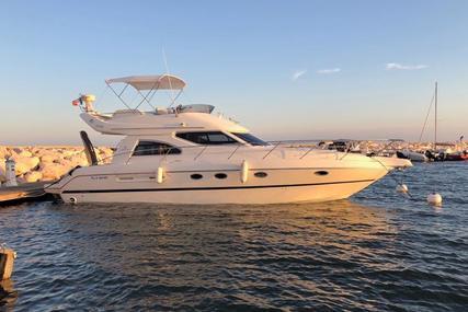 Cranchi Atlantique 40 for sale in France for €164,000 (£138,301)