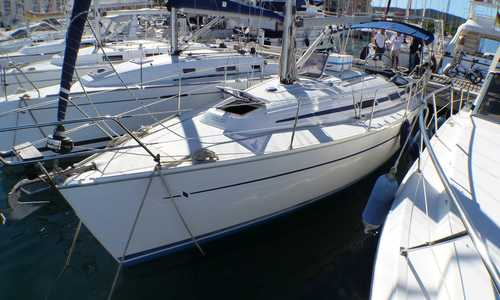 Image of Bavaria Yachts 32 for sale in France for €37,000 (£32,547) France