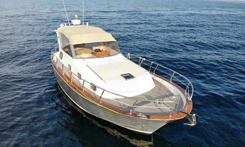 Image of Mimi Libeccio 31 for sale in France for €98,000 (£82,556) France