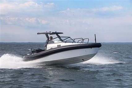 Agapi 800 Cabin RIB for sale in United Kingdom for £74,500