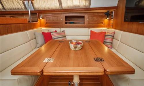 Image of Outbound 46 for sale in United Kingdom for $575,000 (£411,959) United Kingdom