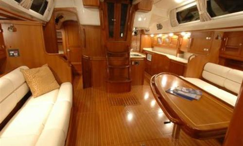 Image of Outbound 52 for sale in United Kingdom for $845,000 (£650,460) United Kingdom