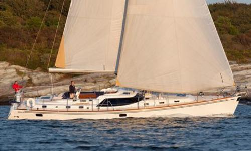 Image of Outbound 56 for sale in United Kingdom for $1,095,000 (£875,272) United Kingdom