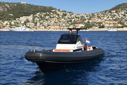 Goldfish 29 Sport for sale in France for €199,500 (£179,277)