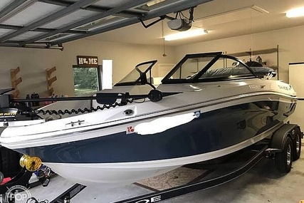Tahoe 550 TF for sale in United States of America for $34,000 (£26,106)
