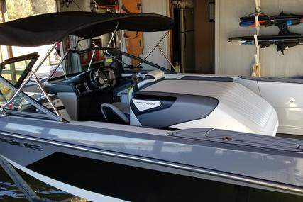 2017 Nautique Ski  200 Open Bow for sale in United States of America for $44,900 (£33,696)