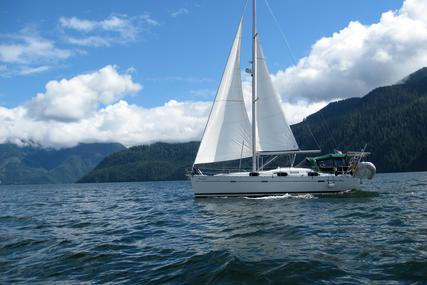 Beneteau Oceanis 393 for sale in United States of America for $129,000