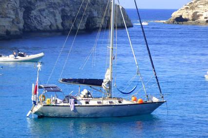 Brise de Mer 38s for sale in Greece for £39,950