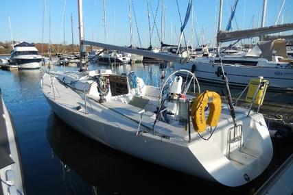 J Boats J/105 for sale in United Kingdom for £49,500