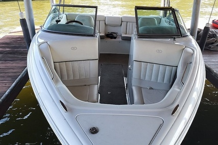 Cobalt 200 for sale in United States of America for $18,650 (£14,356)