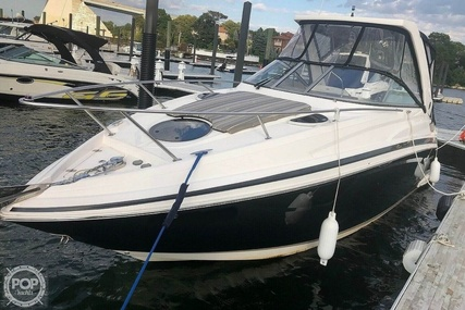 Regal 2800 Express for sale in United States of America for $94,500 (£72,320)
