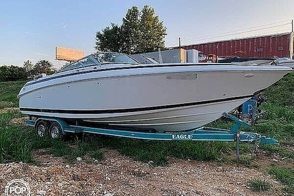 Cobalt 292 for sale in United States of America for $15,250 (£11,797)