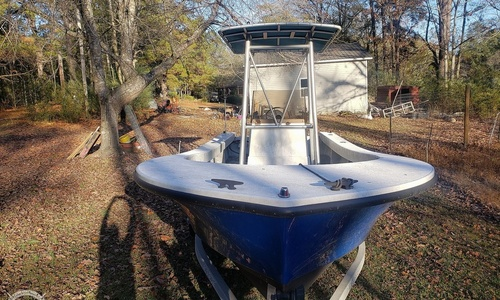 Image of Riva 2100 ROAMER II for sale in United States of America for $19,400 (£14,873) Ridge Spring, South Carolina, United States of America