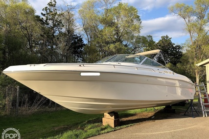 Sea Ray 280 Bow Rider for sale in United States of America for $27,980 (£21,401)