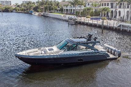 Formula 430 All Sport Crossover for sale in United States of America for $820,000 (£624,339)